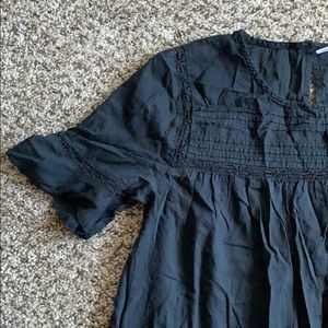 Old Navy Top Size M